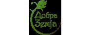 Добра Земја - задруга за органска храна
